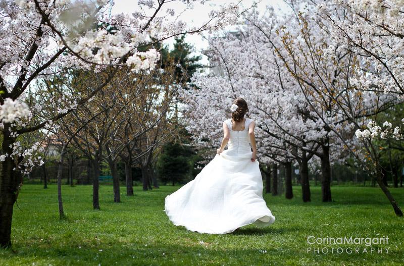 Lidia & Jonathan  Wedding story by Corina Margarit (101)
