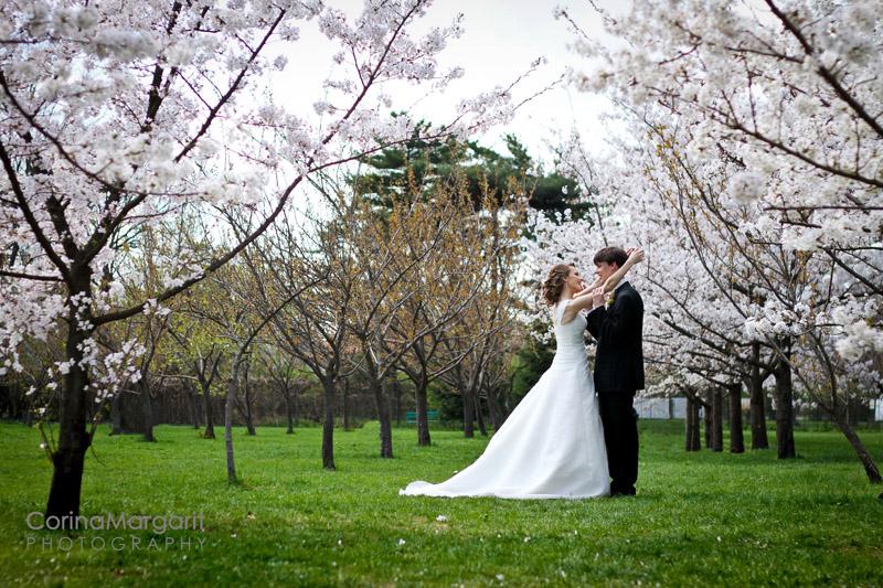 Lidia & Jonathan  Wedding story by Corina Margarit (106)