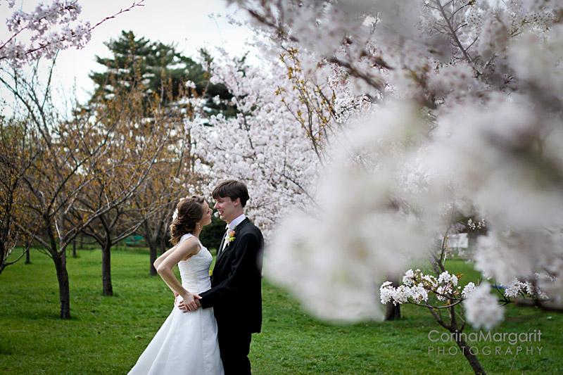 Lidia & Jonathan  Wedding story by Corina Margarit (107)