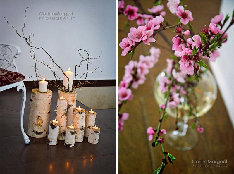 Lidia & Jonathan  Wedding story by Corina Margarit (116)