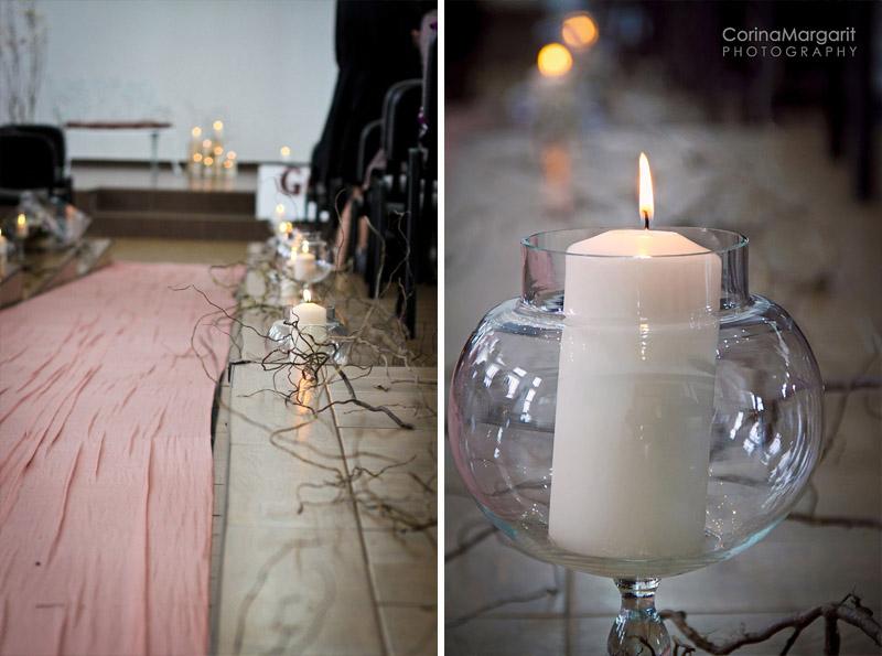 Lidia & Jonathan  Wedding story by Corina Margarit (118)