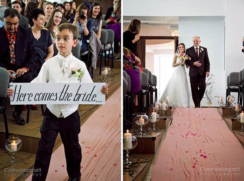 Lidia & Jonathan  Wedding story by Corina Margarit (134)