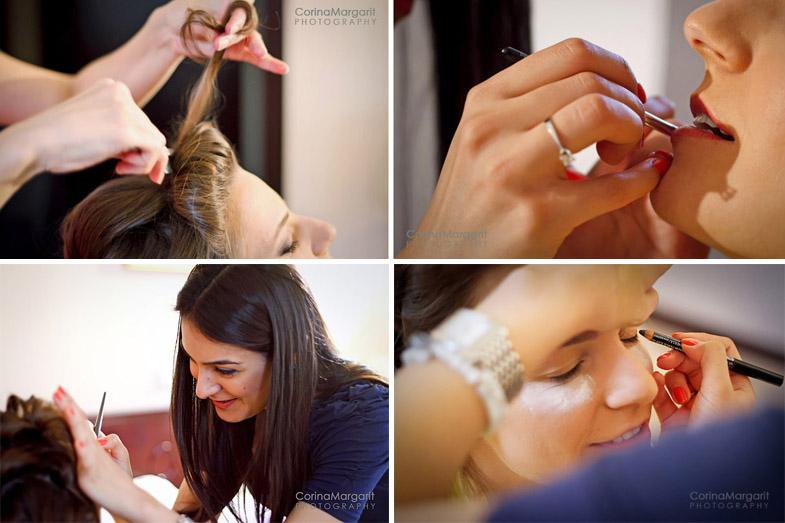 Lidia & Jonathan  Wedding story by Corina Margarit (14)