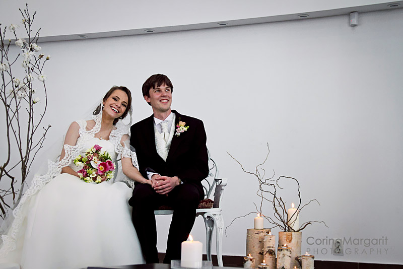 Lidia & Jonathan  Wedding story by Corina Margarit (140)