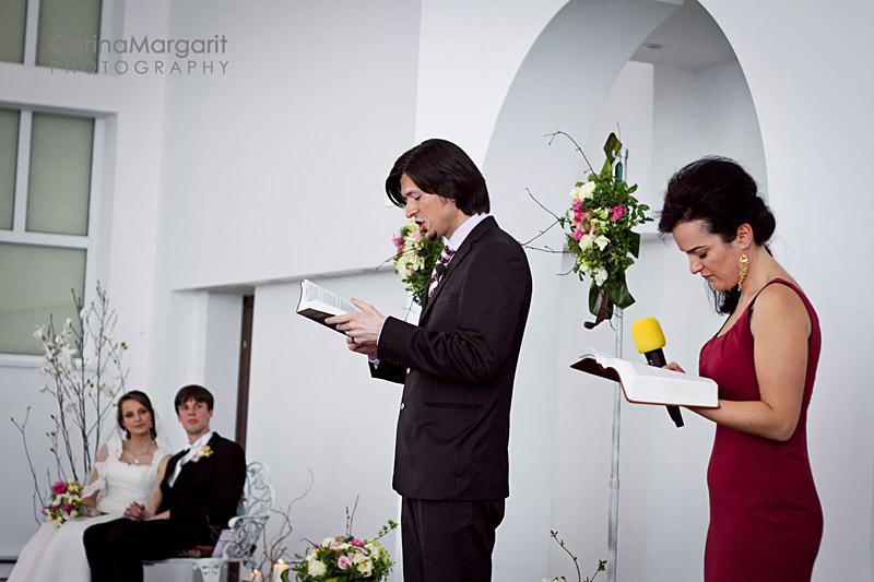 Lidia & Jonathan  Wedding story by Corina Margarit (150)
