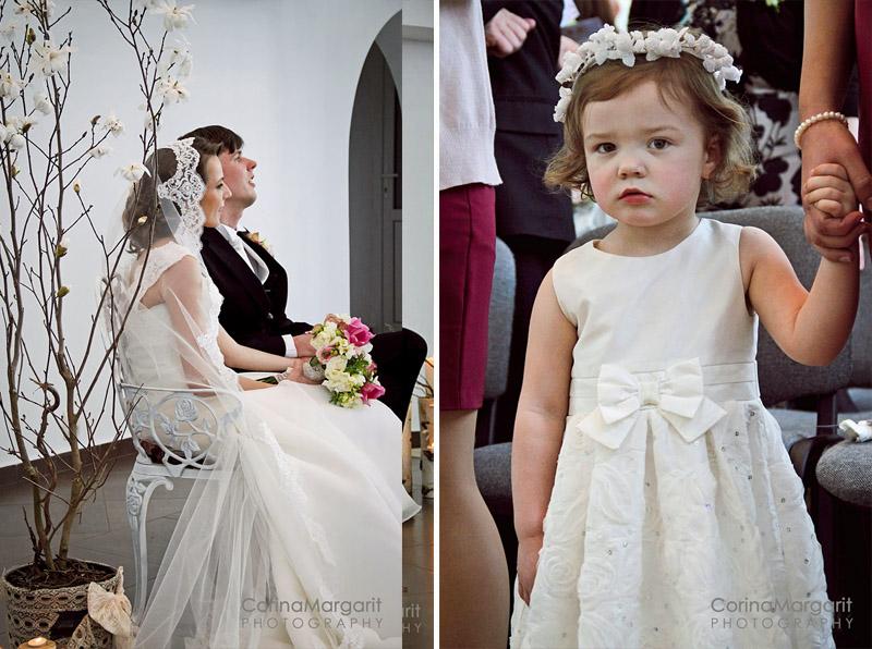 Lidia & Jonathan  Wedding story by Corina Margarit (155)