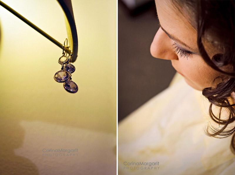 Lidia & Jonathan  Wedding story by Corina Margarit (16)
