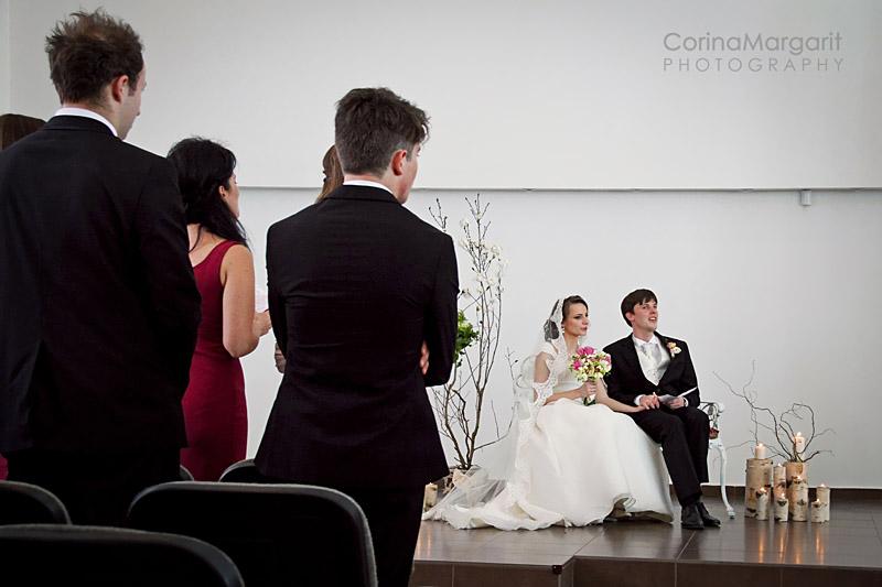 Lidia & Jonathan  Wedding story by Corina Margarit (165)