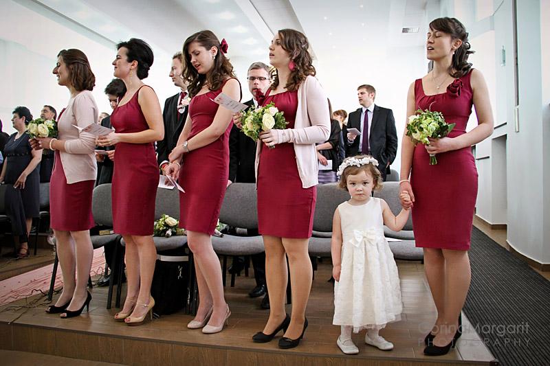 Lidia & Jonathan  Wedding story by Corina Margarit (167)