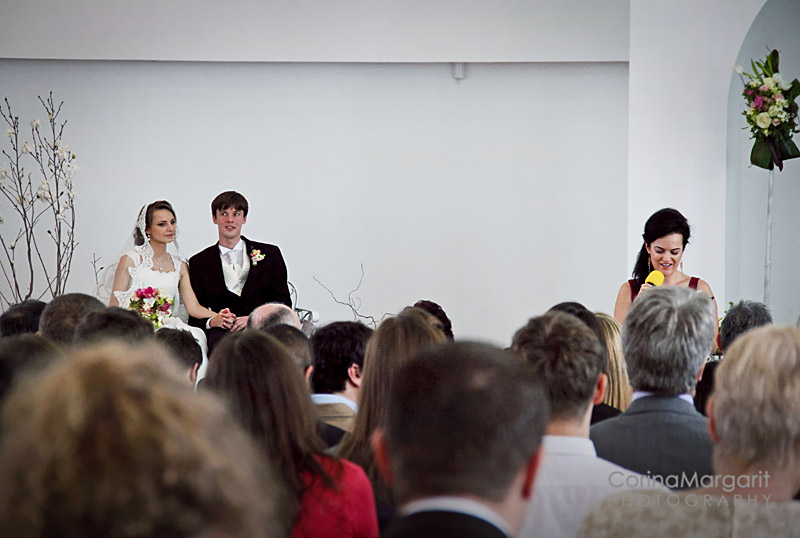 Lidia & Jonathan  Wedding story by Corina Margarit (170)