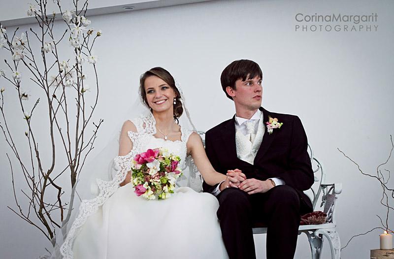 Lidia & Jonathan  Wedding story by Corina Margarit (171)