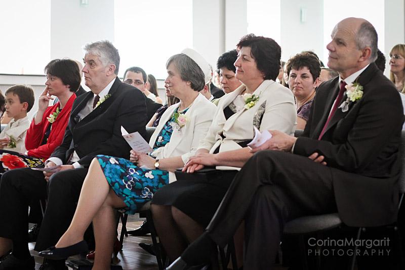 Lidia & Jonathan  Wedding story by Corina Margarit (175)