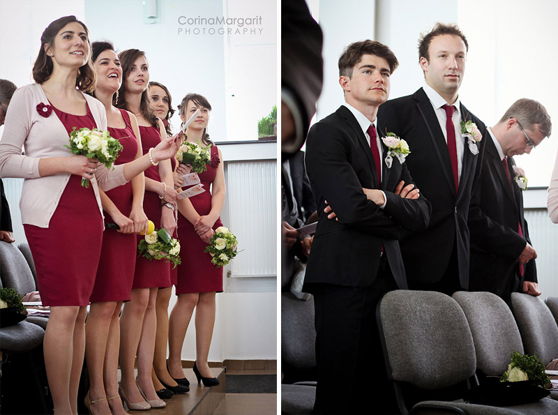 Lidia & Jonathan  Wedding story by Corina Margarit (182)