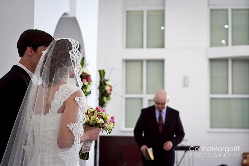Lidia & Jonathan  Wedding story by Corina Margarit (185)