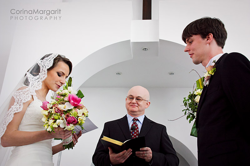 Lidia & Jonathan  Wedding story by Corina Margarit (186)