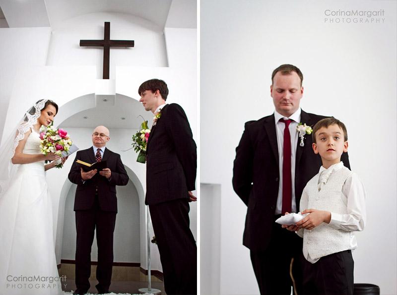Lidia & Jonathan  Wedding story by Corina Margarit (187)