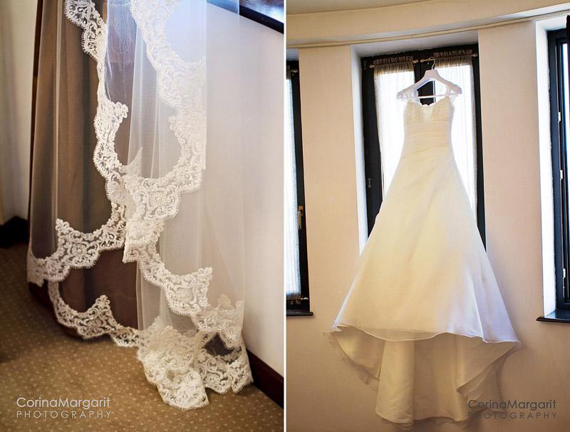 Lidia & Jonathan  Wedding story by Corina Margarit (19)