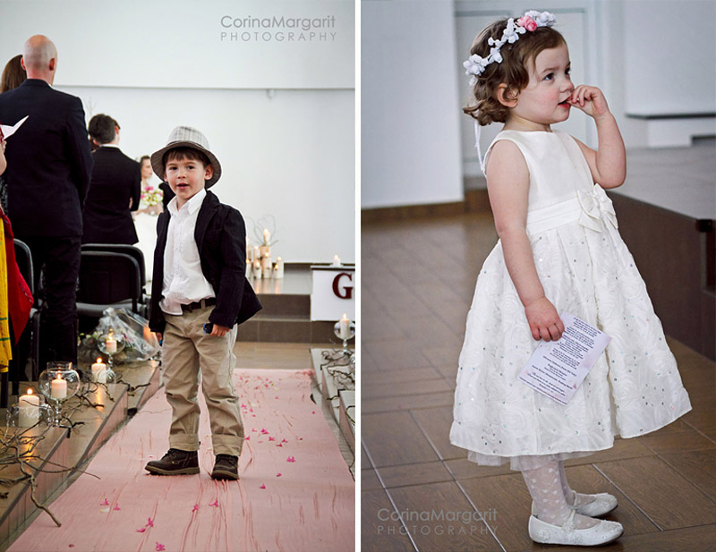 Lidia & Jonathan  Wedding story by Corina Margarit (190)