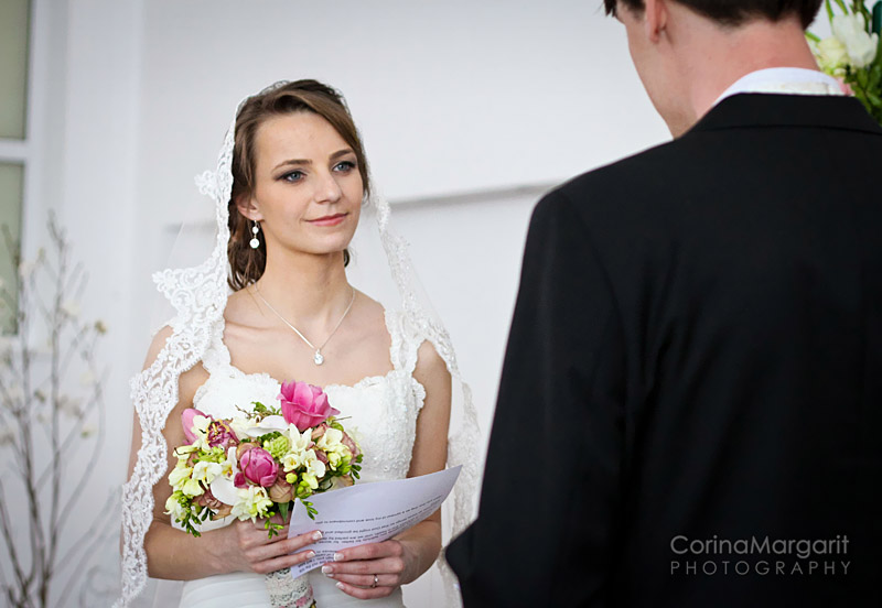 Lidia & Jonathan  Wedding story by Corina Margarit (195)