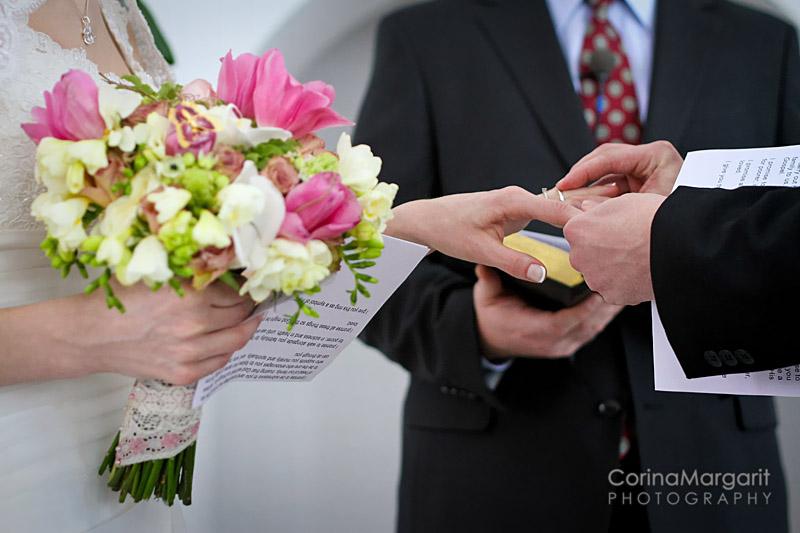 Lidia & Jonathan  Wedding story by Corina Margarit (196)