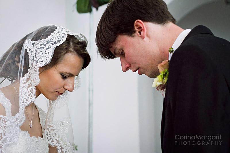 Lidia & Jonathan  Wedding story by Corina Margarit (200)