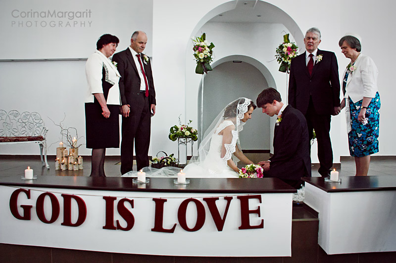 Lidia & Jonathan  Wedding story by Corina Margarit (203)