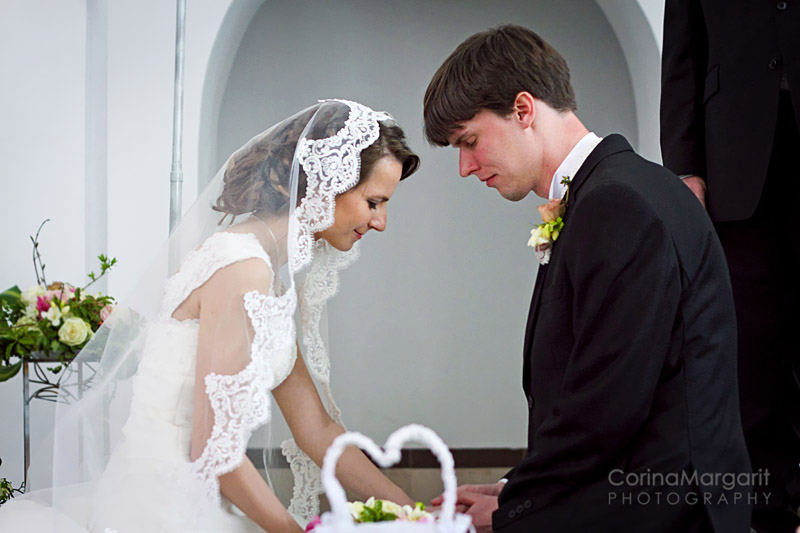 Lidia & Jonathan  Wedding story by Corina Margarit (204)