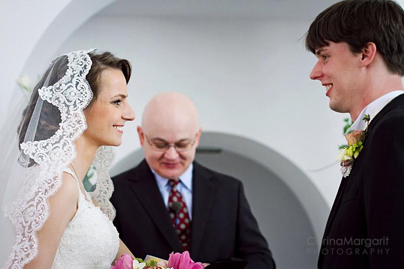 Lidia & Jonathan  Wedding story by Corina Margarit (206)