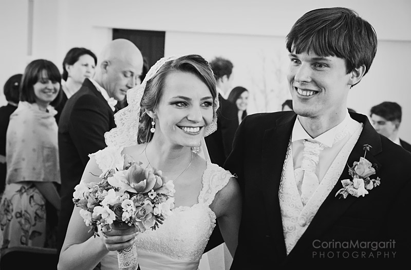 Lidia & Jonathan  Wedding story by Corina Margarit (213)