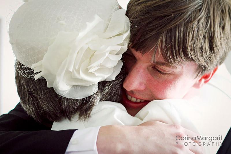 Lidia & Jonathan  Wedding story by Corina Margarit (215)