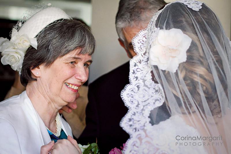 Lidia & Jonathan  Wedding story by Corina Margarit (216)