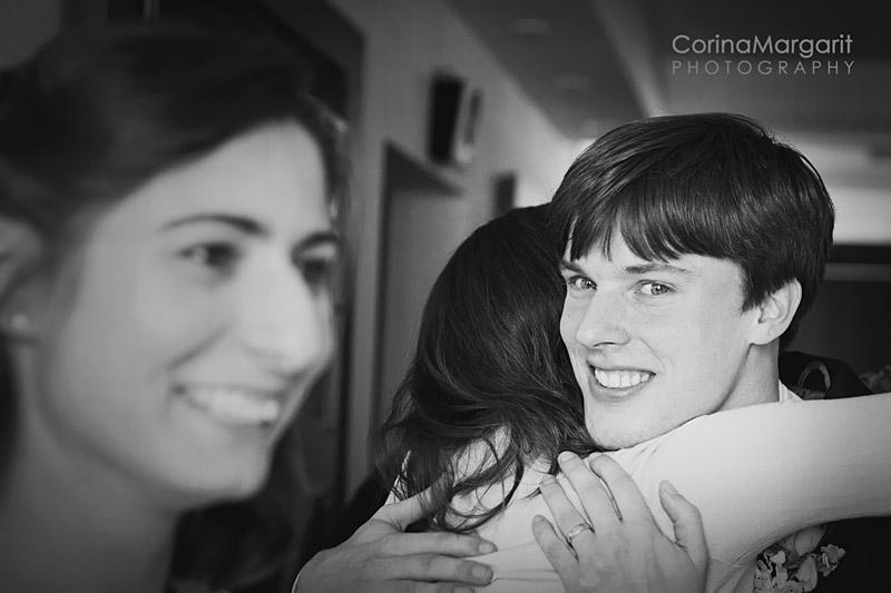 Lidia & Jonathan  Wedding story by Corina Margarit (217)