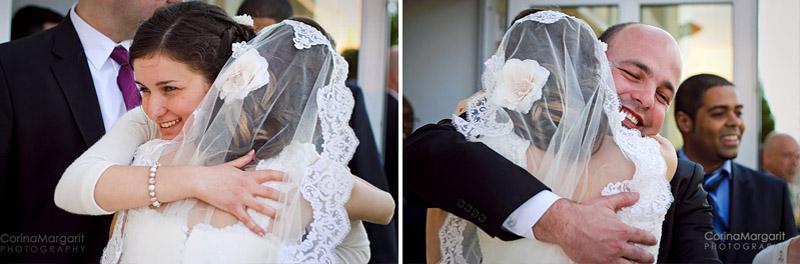 Lidia & Jonathan  Wedding story by Corina Margarit (221)