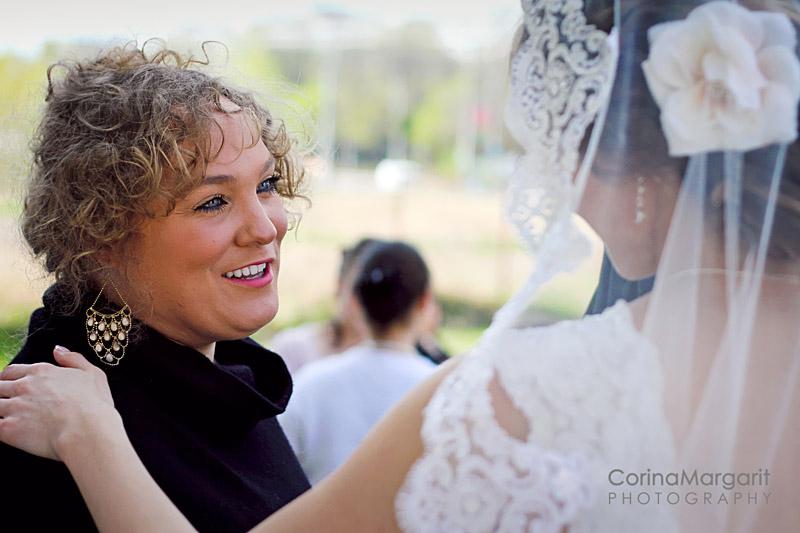Lidia & Jonathan  Wedding story by Corina Margarit (226)
