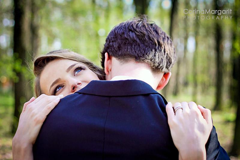 Lidia & Jonathan  Wedding story by Corina Margarit (232)