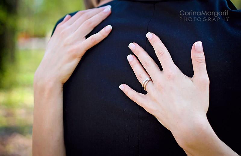 Lidia & Jonathan  Wedding story by Corina Margarit (234)