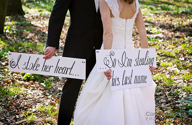 Lidia & Jonathan  Wedding story by Corina Margarit (236)