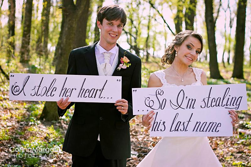 Lidia & Jonathan  Wedding story by Corina Margarit (237)
