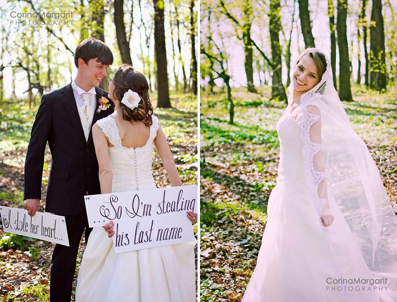 Lidia & Jonathan  Wedding story by Corina Margarit (239)
