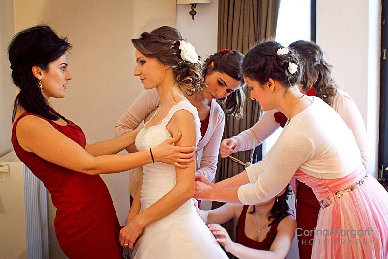 Lidia & Jonathan  Wedding story by Corina Margarit (24)