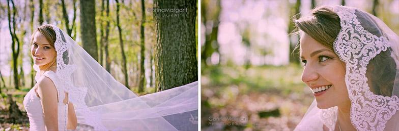 Lidia & Jonathan  Wedding story by Corina Margarit (240)