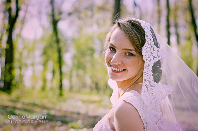 Lidia & Jonathan  Wedding story by Corina Margarit (241)