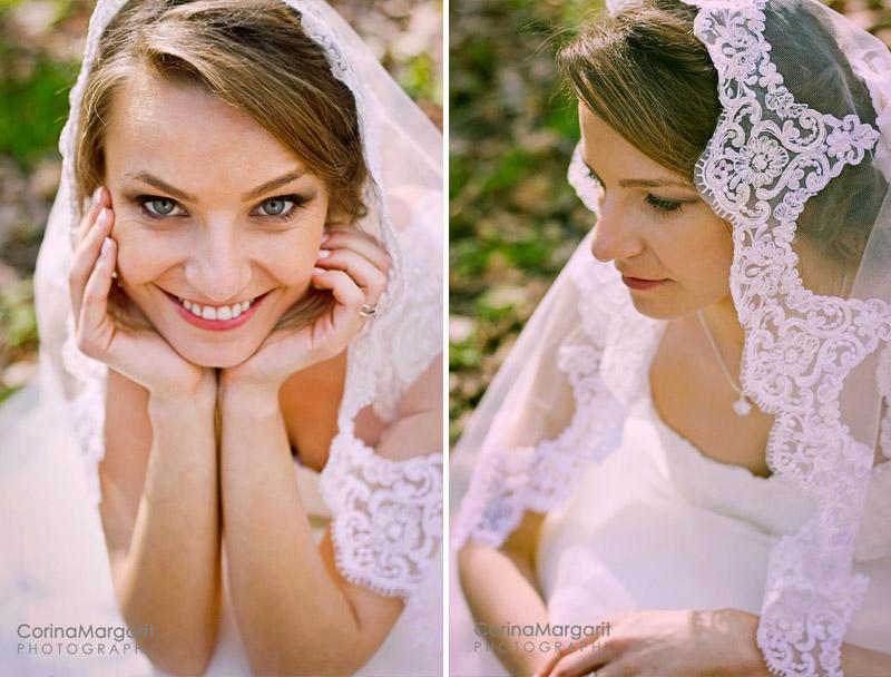 Lidia & Jonathan  Wedding story by Corina Margarit (242)