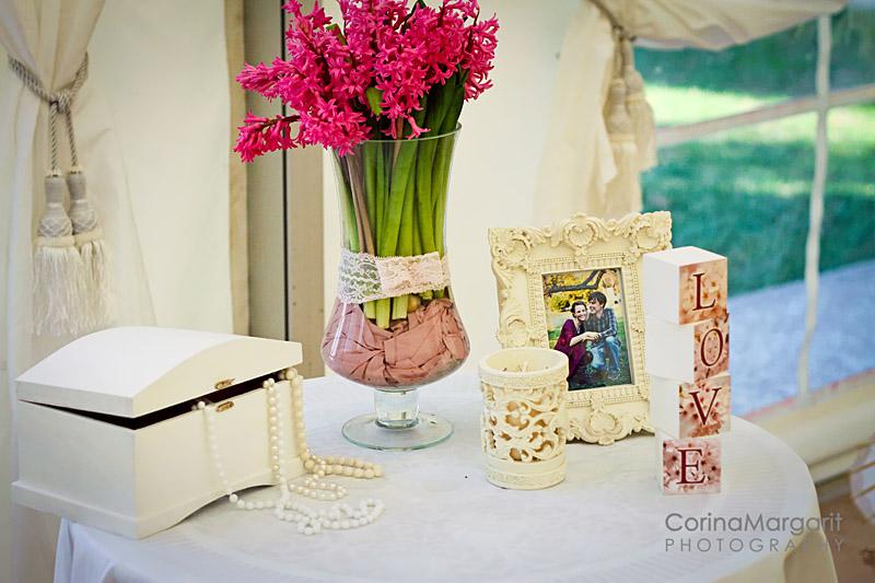 Lidia & Jonathan  Wedding story by Corina Margarit (257)