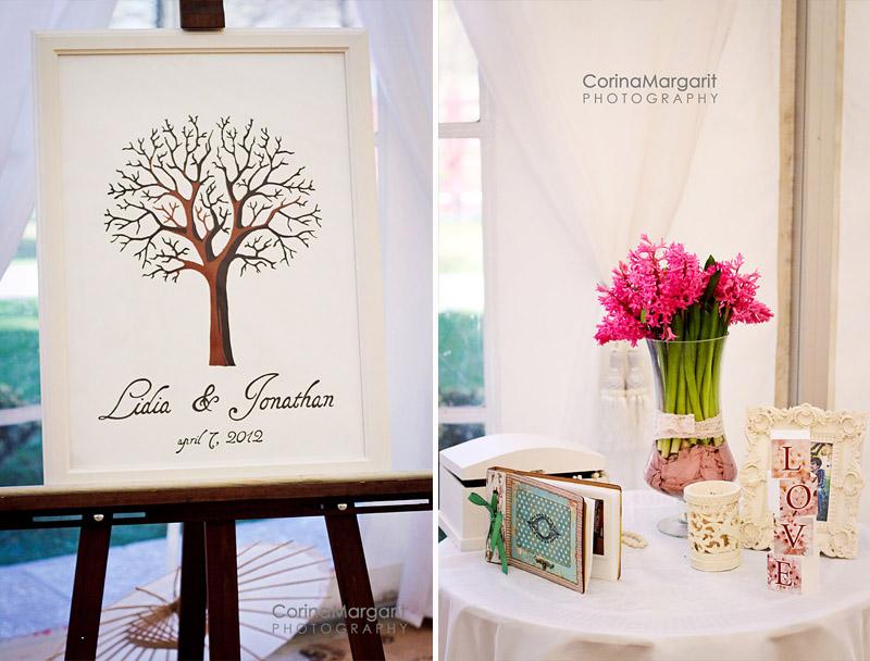 Lidia & Jonathan  Wedding story by Corina Margarit (262)