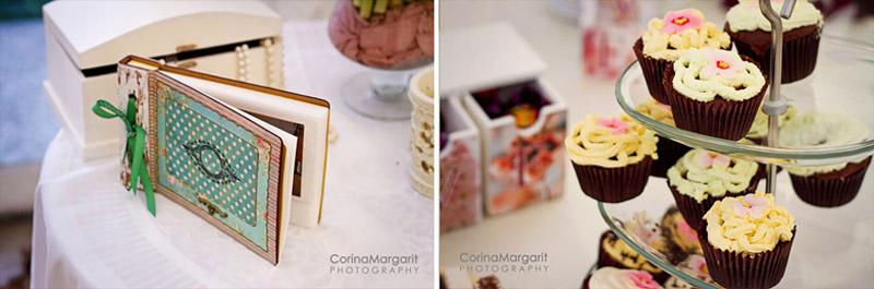 Lidia & Jonathan  Wedding story by Corina Margarit (263)