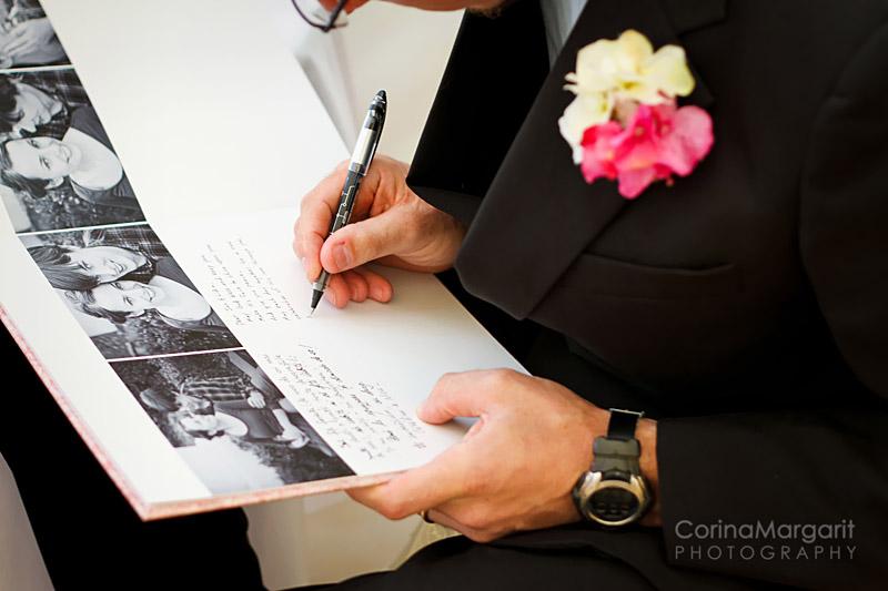 Lidia & Jonathan  Wedding story by Corina Margarit (264)