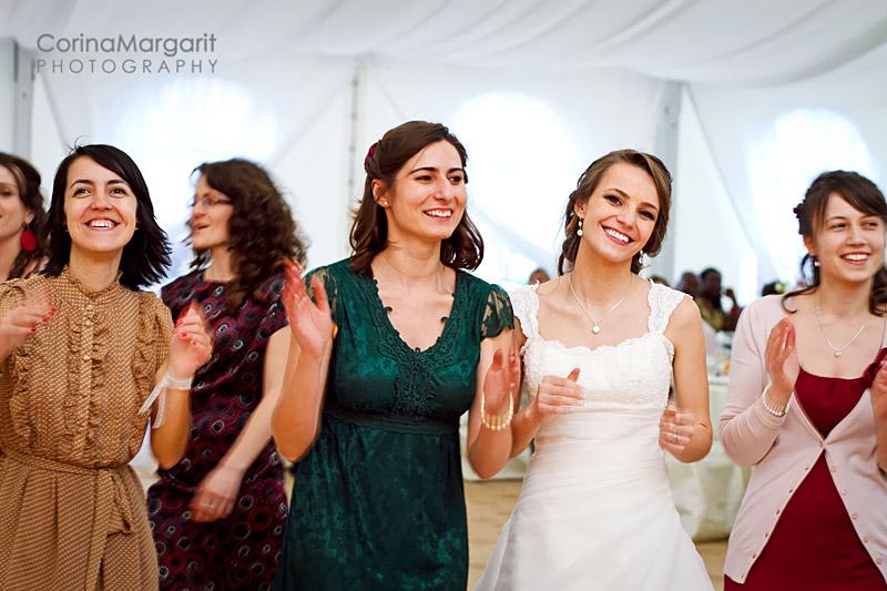Lidia & Jonathan  Wedding story by Corina Margarit (269)