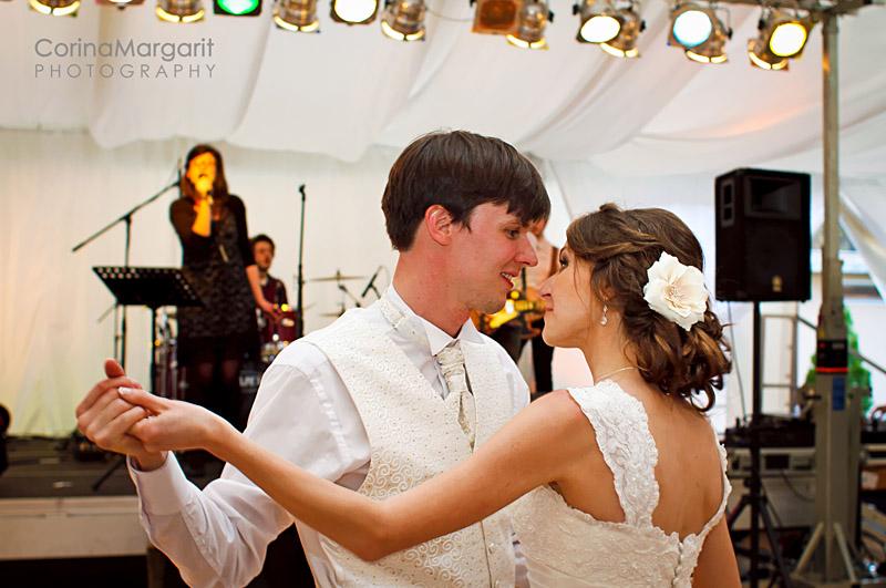 Lidia & Jonathan  Wedding story by Corina Margarit (272)