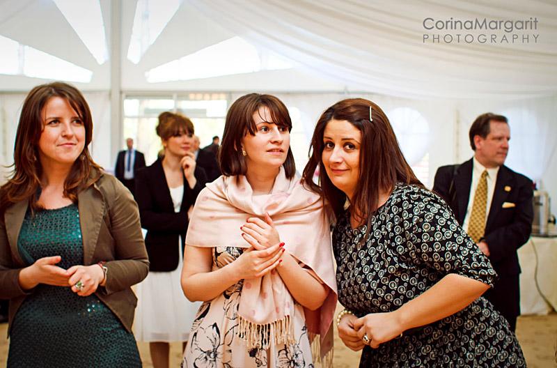 Lidia & Jonathan  Wedding story by Corina Margarit (274)